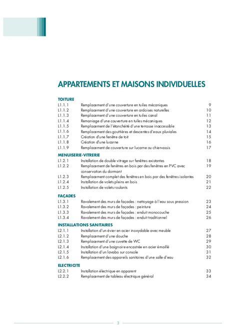 évaluer Le Prix De Sa Maison 3674 by Valuer Le Prix De Sa Maison Comment Estimer Sa