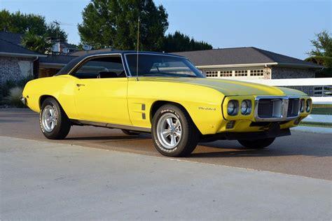 electronic stability control 1969 pontiac firebird head up display 1969 pontiac firebird custom 2 door coupe 154299