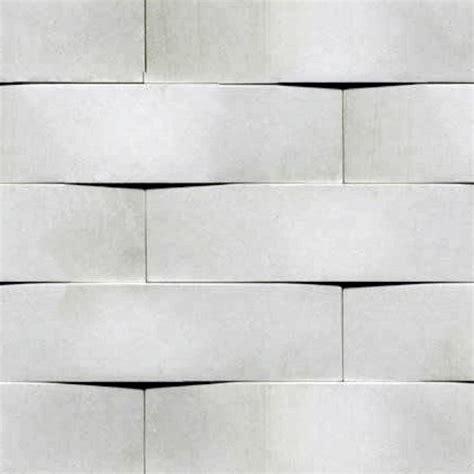 modern wall texture wall cladding modern architecture texture seamless 07851