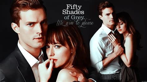 space movie fifty shades of grey fifty shades of grey movie wallpapers wallpapersin4k net