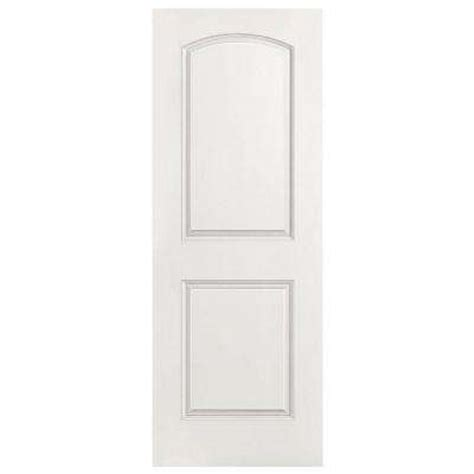 26 interior door home depot 26 prehung interior door home depot house design ideas