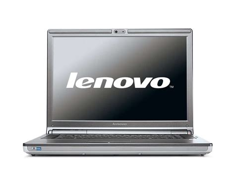expanding ram on laptop lenovo topnews