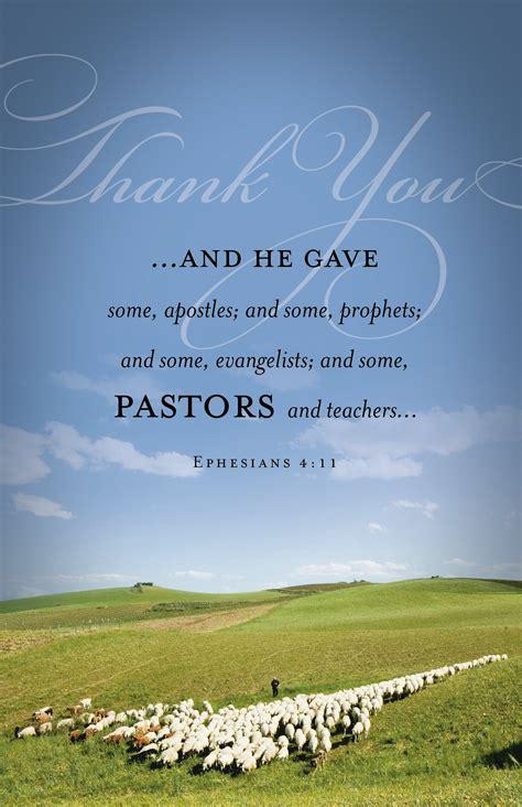 Funeral Bulletins Pastor Appreciation Clip Art Quotes Quotesgram