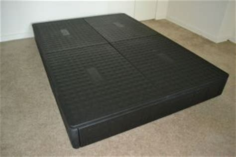 select comfort air bed select comfort mattress on popscreen