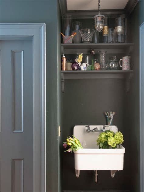 mud room sink ideas pictures remodel  decor