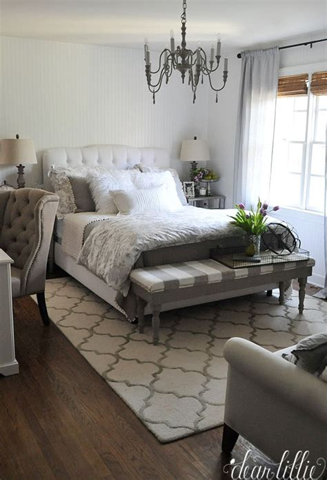 guest room ideas pinterest ikea guest bed best 25 daybed ideas spare room with regard