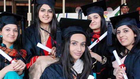 Mba Portal Hec by Hec Launches Degree Verification And Attestation System