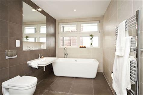 walnut bathroom ideas harepath bathrooms