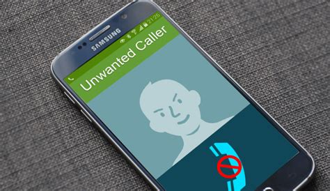 how to block calls on android how to block calls and texts on android for free