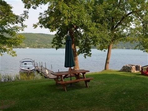 best boat rentals lake george ny 17 best images about lake george on pinterest waterfront