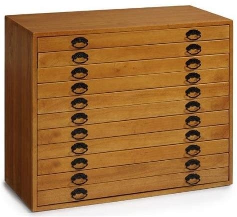 1000 images about map chest artist drawers on