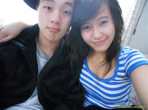 Morning Hot Korean Teen Couple Lebians Sex