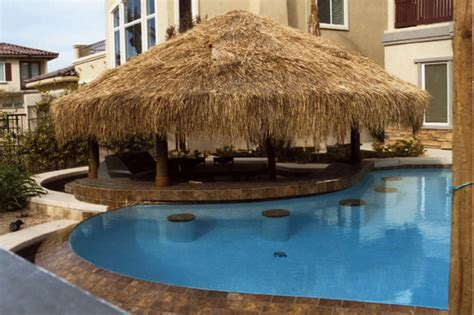 Palapa Covers Palapa Designs Quotes