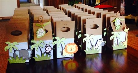 Cricut Cartridges Baby Shower by Ridiculously Addicted To Sting Create A Critter