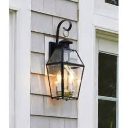 17 best ideas about outdoor wall lighting on pinterest beautiful flush outdoor wall lights 25 best ideas about