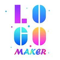 logo maker creator designer modern design logo pro  apk