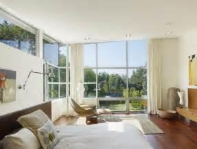 design your dream bedroom housing design beautiful dream bedroom