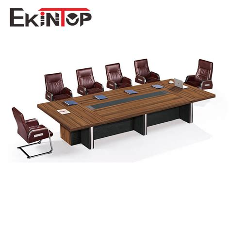 20 conference table 20 person conference table conference table manufacturers