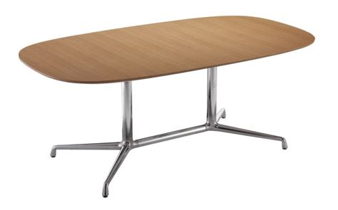 One Table by Sw 1 Conference Tables Furniture Coalesse