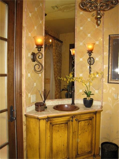 old bathroom decorating ideas old world bathroom design ideas room design ideas
