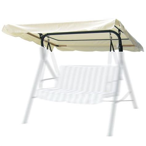 palm canyon swing top 19 for best canopy swing