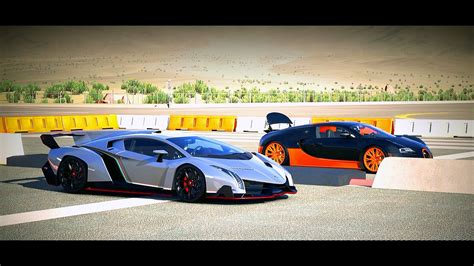 lamborghini race lamborghini vs bugatti car wallpaper hd