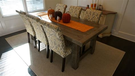 Marvelous French Accent Table Decorating Ideas Images In Ideas For Kitchen Table Centerpieces