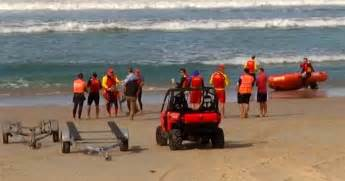 2015 beach shark attack shark attacks leave some of australia s best surfing