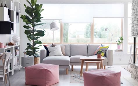 living room tables ikea embrace your designer side with a cool modern living room