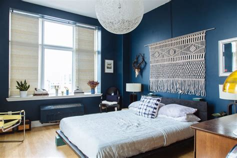 living room design blue bedroom bedroom blue and white decorating ideas navy living on