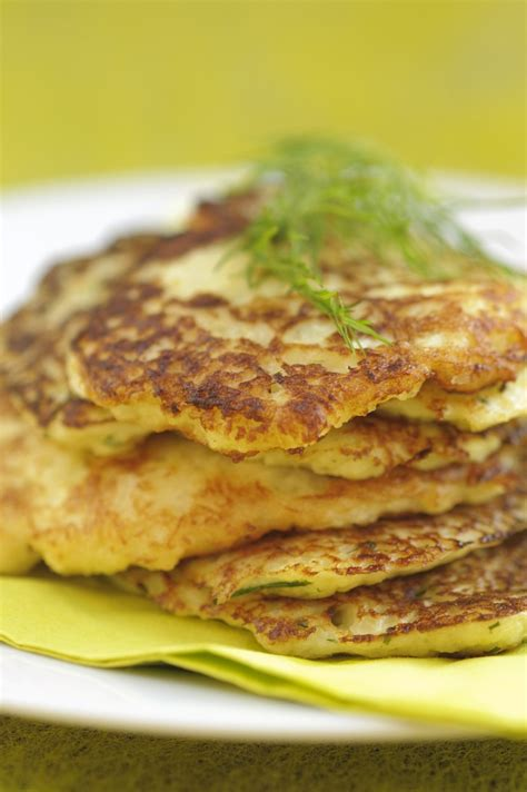 Cottage Cheese Pancakes Recipe Dishmaps Cottage Cheese Pancake Recipe