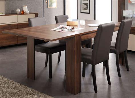 table salle a manger design conforama table manger extensible maison design wiblia