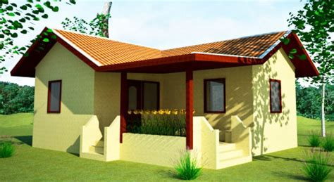 House Plans 800 Square Feet by Farm Guesthouse Plan