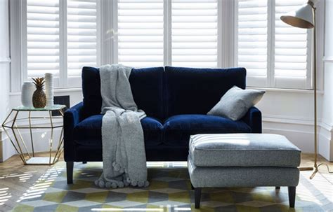 best loveseats for small spaces loveseats for small spaces tedx decors the best