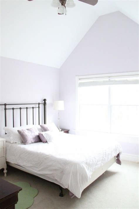 sherwin williams silver peony s room