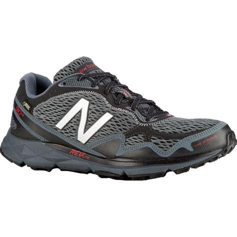 new balance trail running shoe new balance t910v2 trail running shoe s