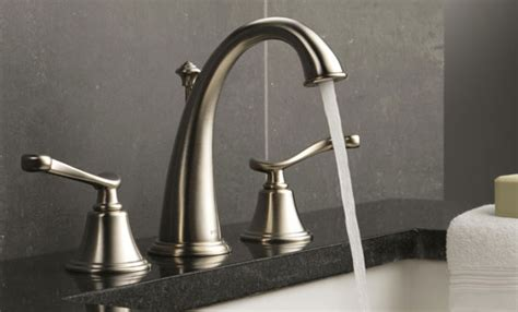bathroom faucets and fixtures fixture installations bathroom and kitchen plumbing