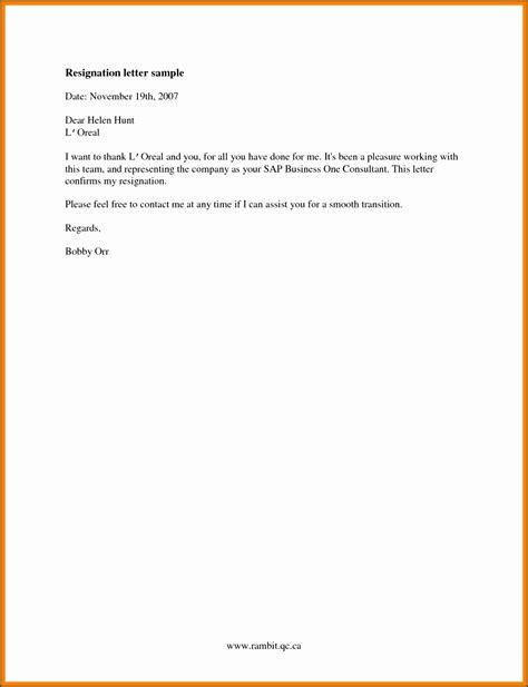 resignation letters templates sampletemplatess