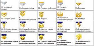 голицынский 5 издание ответы онлайн