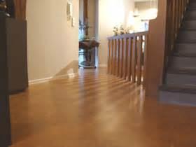 pvc boden haltbarkeit korkboden verlegen auf teppich best korkboden verlegen