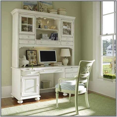 white desk with hutch ikea white corner desk with hutch ikea desk home design