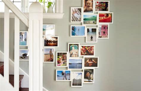 arredare con le interni d autore arredamenti arredare con le foto 5