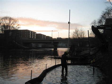 milwaukee river canoe launch marek landscaping - Public Boat Launch Milwaukee River