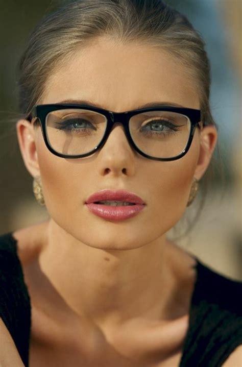Modele De Lunette les lunettes sans correction un accessoire top comment