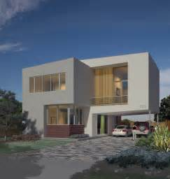 Cool House Plans Uber Cool House Plans At Hometta Architects And Artisans