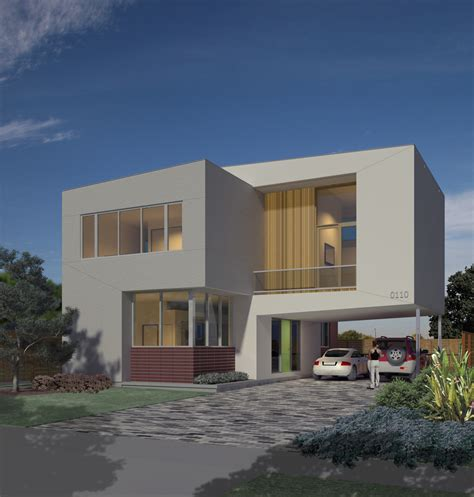 cool modern house plans uber cool house plans at hometta architects and artisans