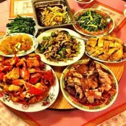 china garden menu modesto ca foodspotting