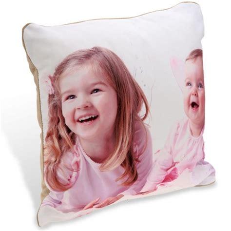 photo print pillow cushion printing print your own image