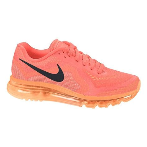 Sepatu Nike Gradasi 34 best sepatu running images on racing and running