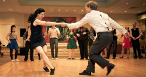 swing classes 10 places to learn to in orlando
